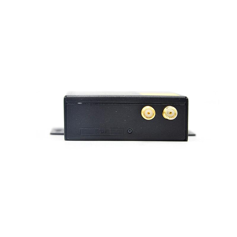 F8916-L LoRa Cellular Serial Modem (4)