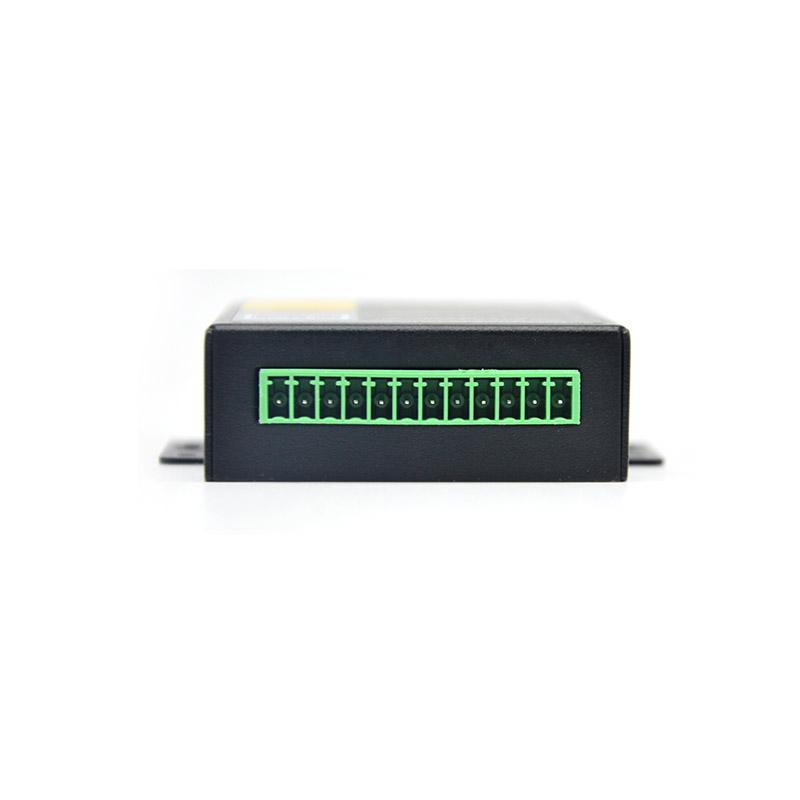 F8916-L LoRa Cellular Serial Modem (5)