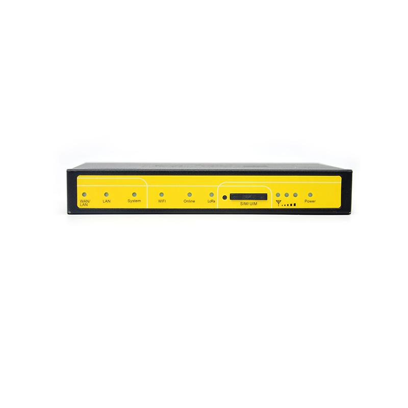F8926-L LoRa & Cellular 2 LAN Router (4)