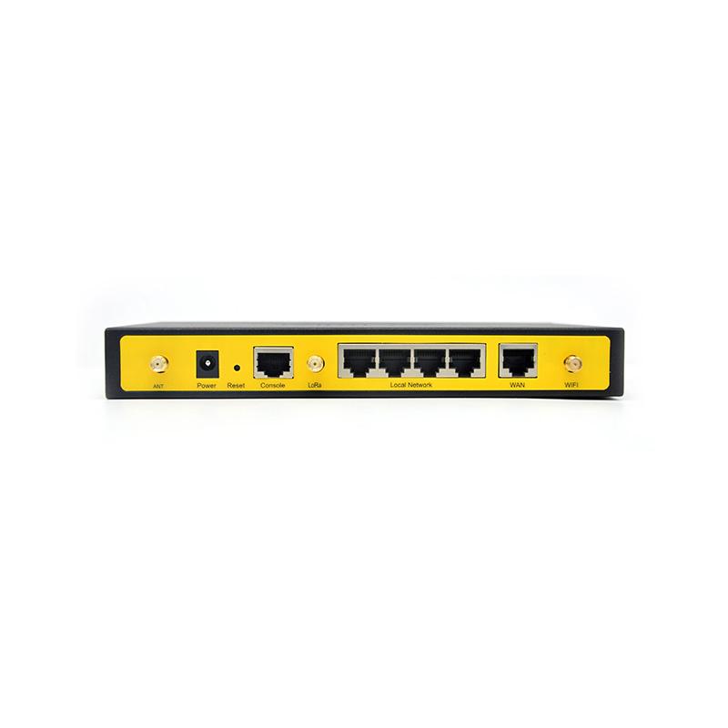 F8936-L LoRa & Cellular 4 LAN Router (6)