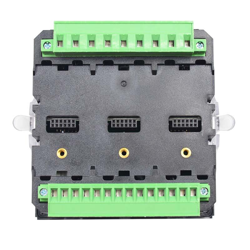Multifunction Power Meter_2